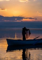 galeri-sunset35