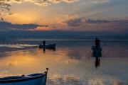 galeri-sunset36