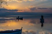 galeri-sunset37