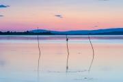 galeri-sunset39