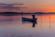 galeri-sunset40