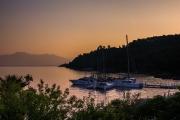 galeri-sunset41