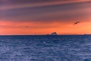 galeri-sunset43