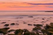 galeri-sunset45