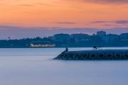 galeri-sunset49