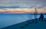 galeri-sunset50