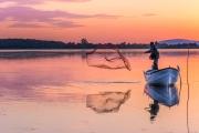 galeri-sunset54