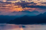 galeri-sunset55