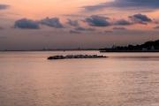 galeri-sunset56