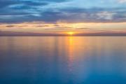 galeri-sunset57