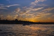 galeri-sunset58