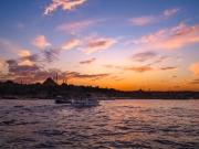 galeri-sunset59