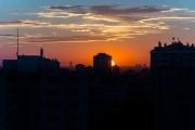 galeri-sunset61