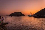 galeri-sunset64