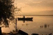 galeri-sunset65