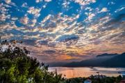 galeri-sunset66