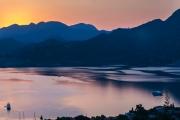galeri-sunset69