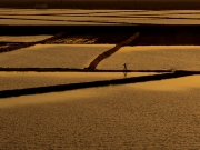 galeri-sunset80