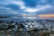 galeri-sunset82