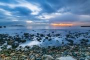 galeri-sunset83
