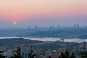 galeri-sunset85
