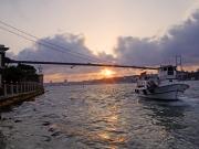 galeri-sunset88