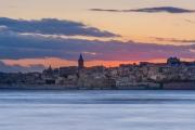 galeri-sunset9