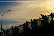 galeri-sunset90
