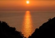 galeri-sunset91