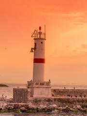 galeri-sunset93