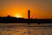 galeri-sunset94